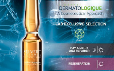 NEW DIMENSION OF SELVERT THERMAL CONCENTRATES