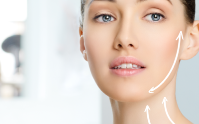 YOUNGER AND BRIGHTER SKIN WITH ADVANCED RETINOL